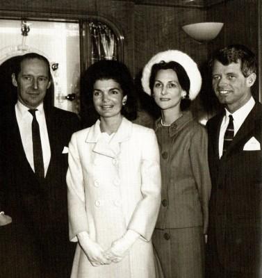 Jacqueline-Onassis