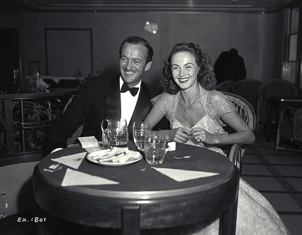 David-Niven-seated-10530-copy