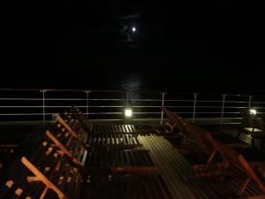 nocturno qm2