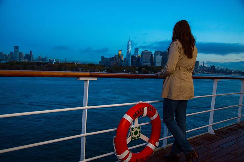 vuelta al mundo en crucero cunard 2017