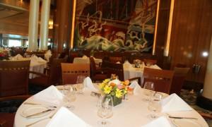 restaurantes (1)