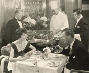 restaurantes (2)