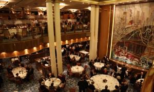 restaurantes (7)
