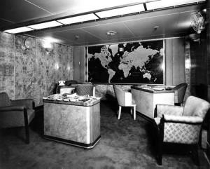 travel agency2