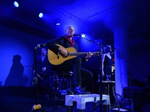 Sting-performed-at-a-launch-party-for-Battersea-Power-Station-in-New-York-yesterday-and-confirmed-he-has-bought-an