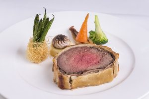 cunard-new-menu-1
