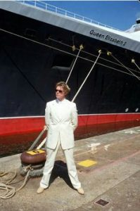 queen-mary-2-david-bowie
