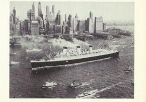 r-m-s-queen-mary-1936-el-transatlantico-en-nueva-york